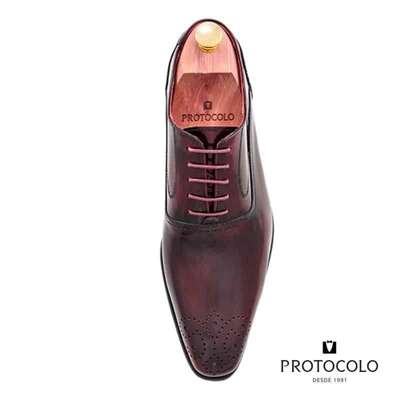 Accesorios Zapatos 1
